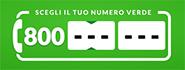 Scopri il nuovo strumento per scegliere il numero